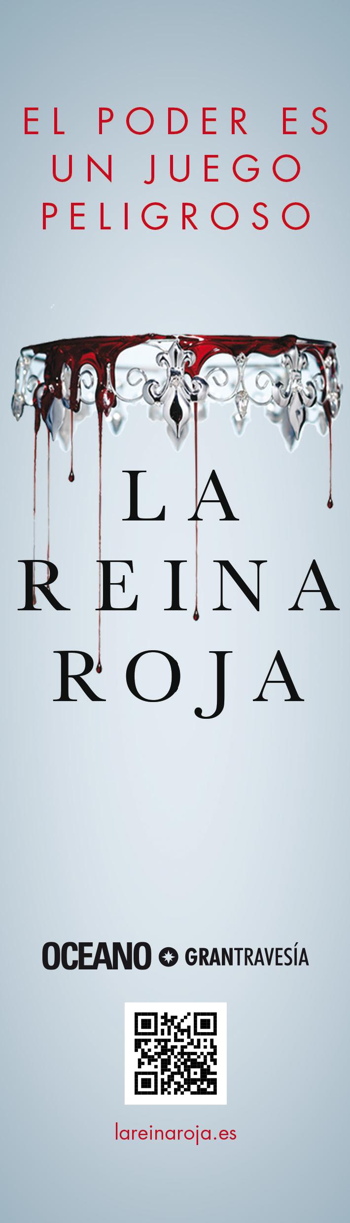 Punto-de-libro_La-Reina-Roja_1