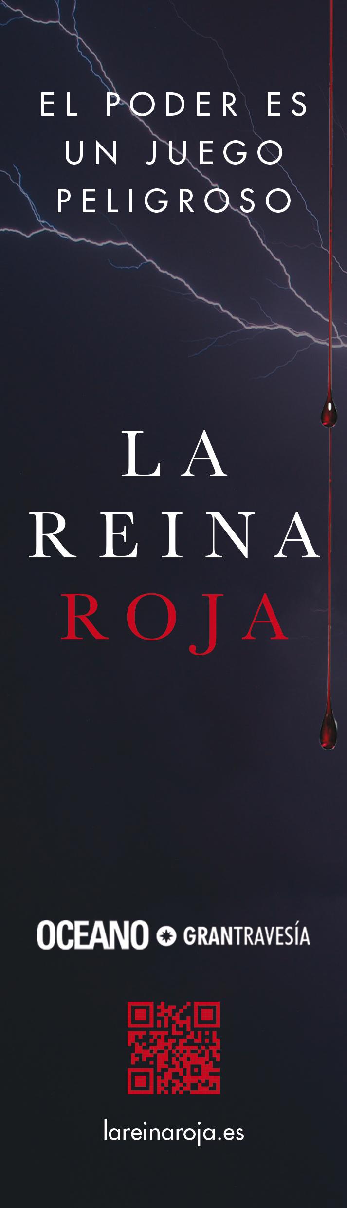 Punto-de-libro_La-Reina-Roja_2