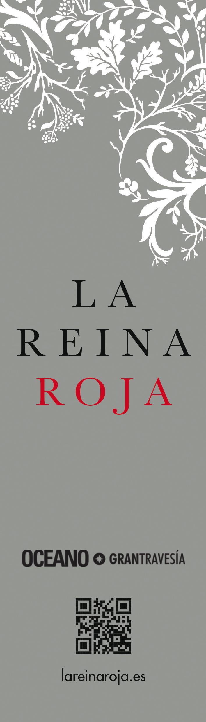 Punto-de-libro_La-Reina-Roja_3
