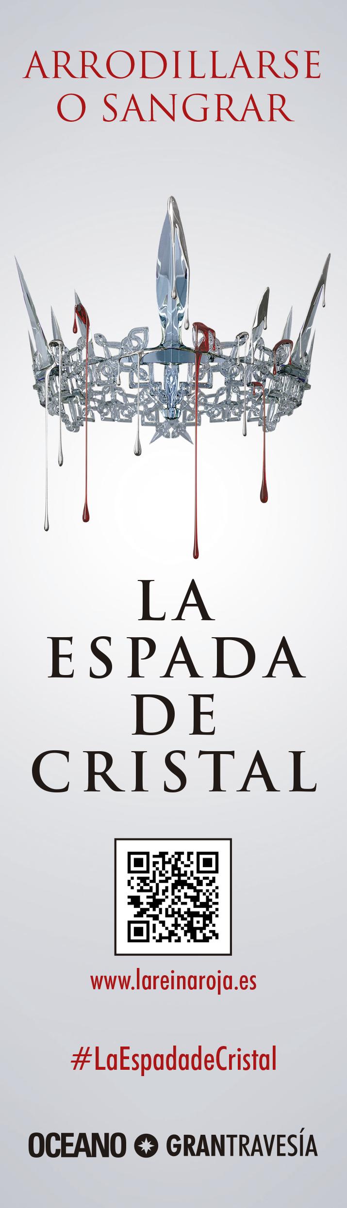 EspadaCristal_MarcaPaginas 1