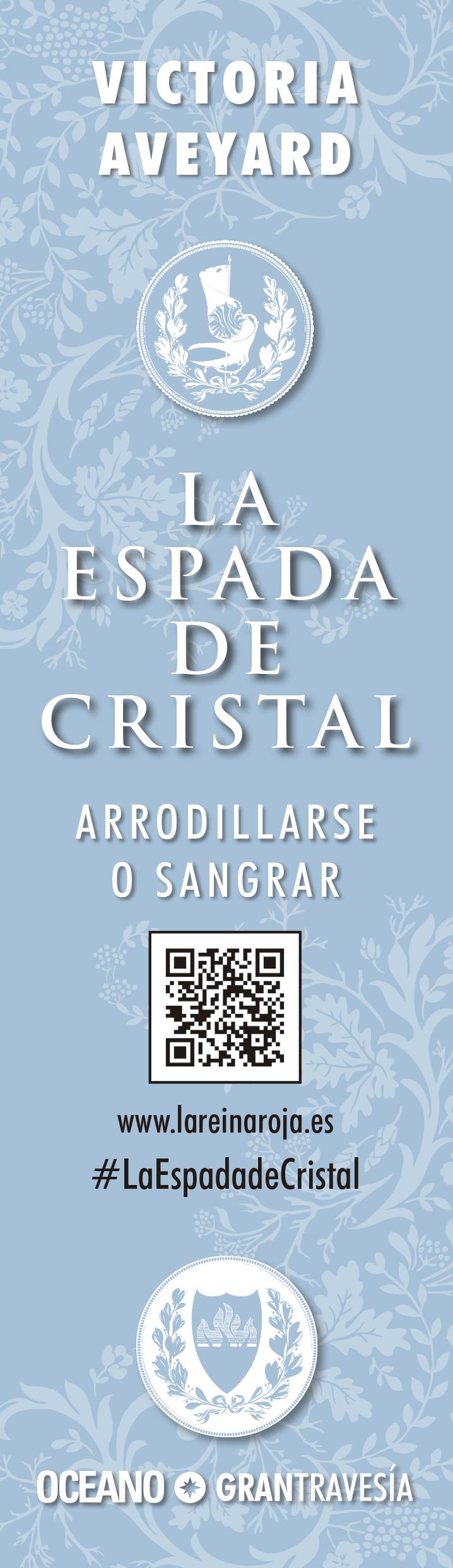 EspadaCristal_MarcaPaginas 3