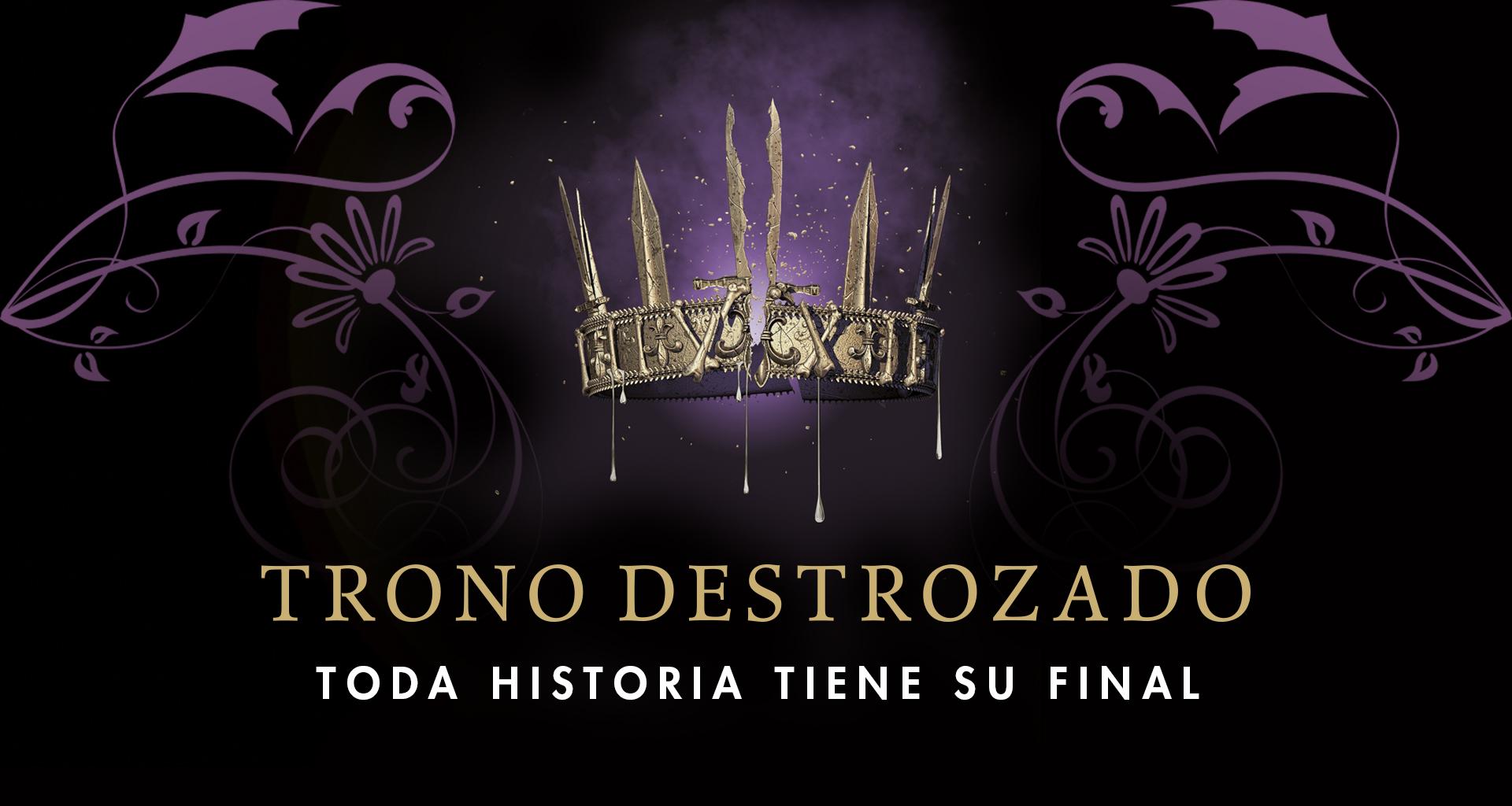 TronoDestSlide02